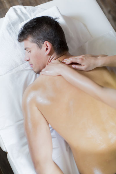Massage Guide