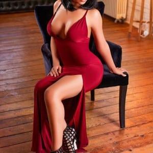 private girl escorts porn star escort