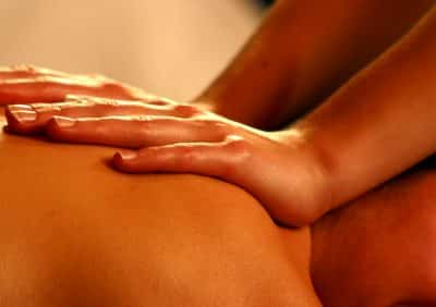 tantric massage liverpool street