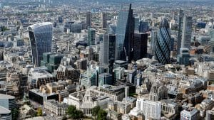 London City tantric massage