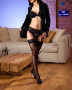 outcall London tantric massage