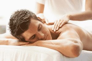 an image of tantric massage in london for the mind